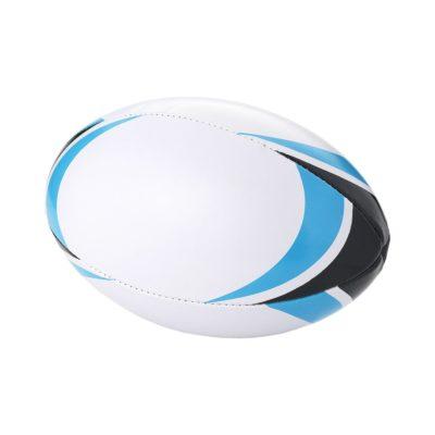Piłka do rugby Stadium