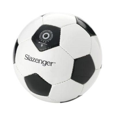 Piłka nożna El Classico rozmiar 5