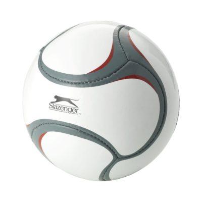Piłka nożna Libertadores rozmiar 5