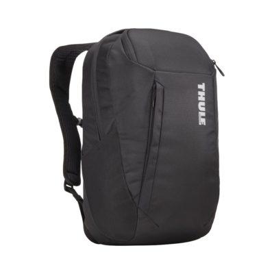 Plecak Accent na laptopa 14 cali o pojemności 20 l