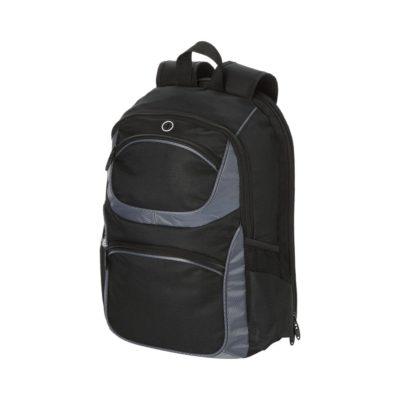 """Plecak Continental na laptop 15"""""""
