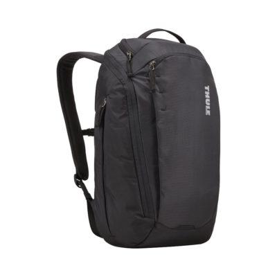 Plecak EnRoute na laptopa 15