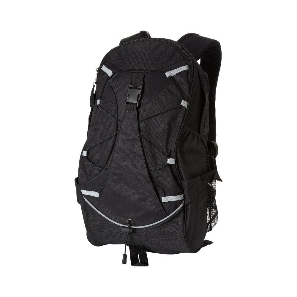 Plecak Hikers