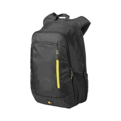 """Plecak Jaunt na laptop 15.6"""""""
