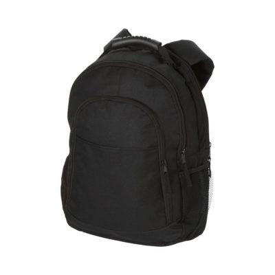 "Plecak Journey na laptop 15"""