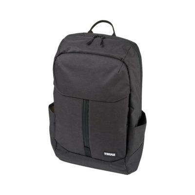 Plecak Lithos o pojemności 20 l na laptopa 15 cali