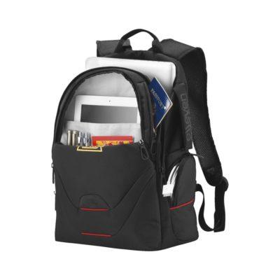 "Plecak Motion na laptop 15"""