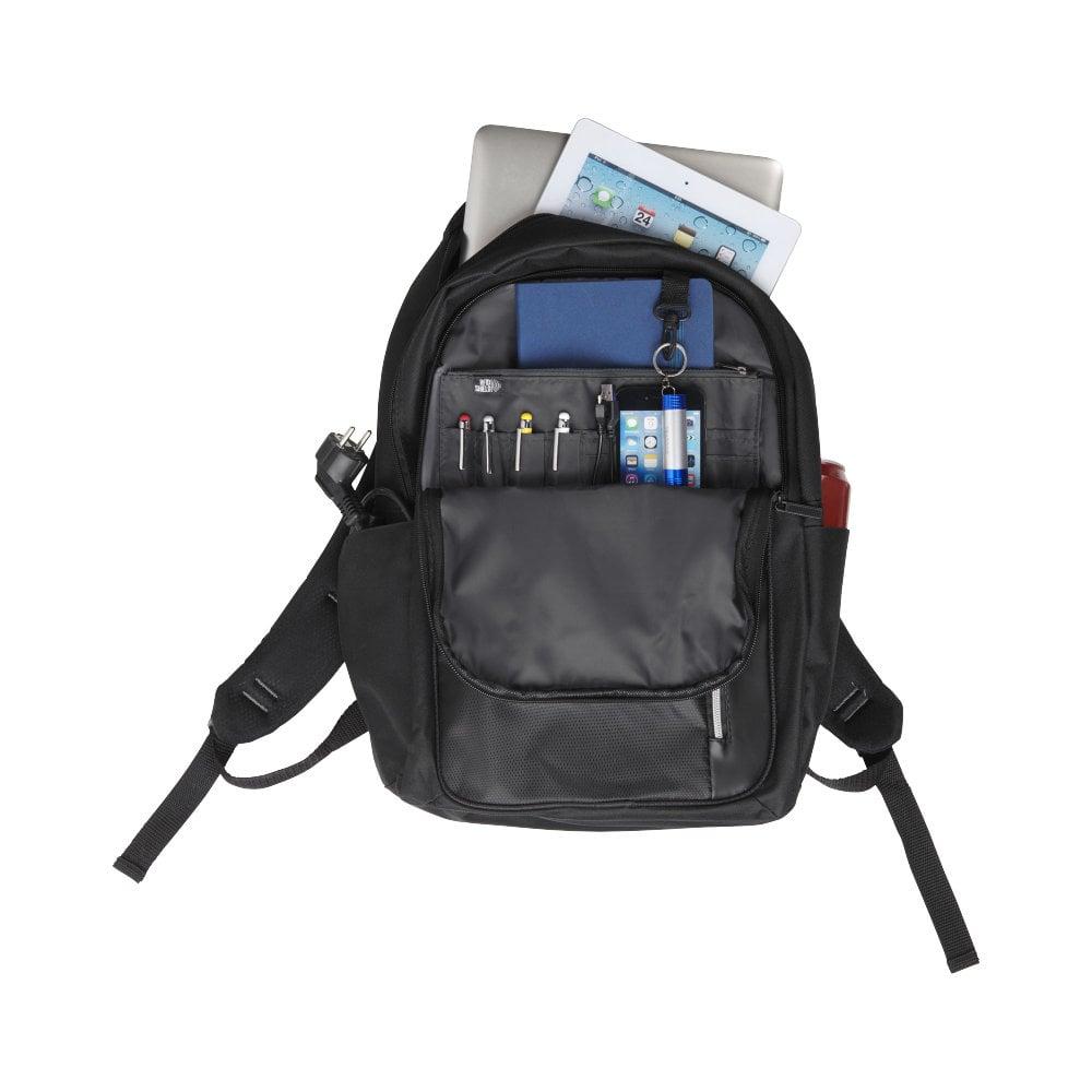 "Plecak na laptop 15"" Vault RFID"