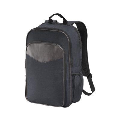 """Plecak na laptop 15.6"""" Capitol"""