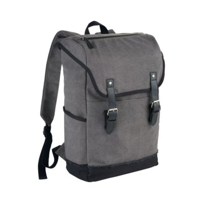 """Plecak na laptop 15.6"""" Hudson"""