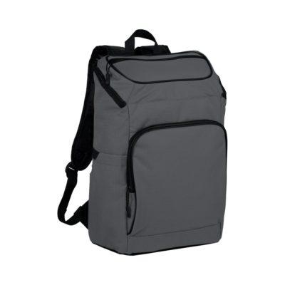Plecak na laptop Manchester 15