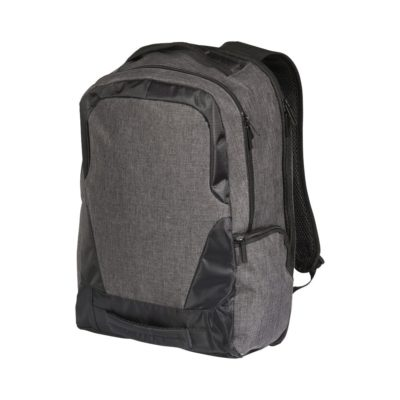 """Plecak na laptop Overland 17"""" TSA"""
