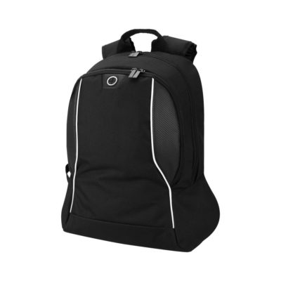 Plecak na laptop Stark Tech 15.6''