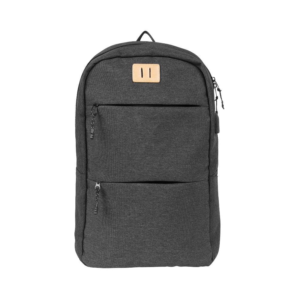 "Plecak na laptopa 15"" Cason"