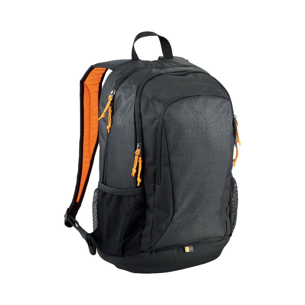 Plecak na tablet i laptop Ibira 15