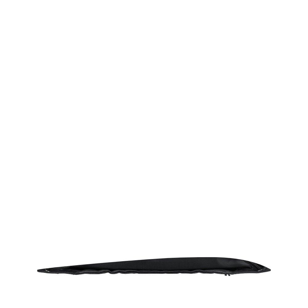 Plecak Oriole z zamkiem błyskawicznym i sznurkiem ściągającym