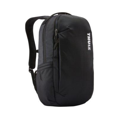 Plecak Subterra na laptopa 15 cali o pojemności 23 l