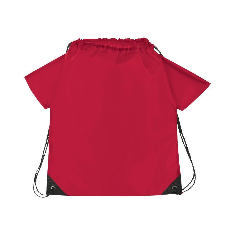 Plecak T-shirt Cheer