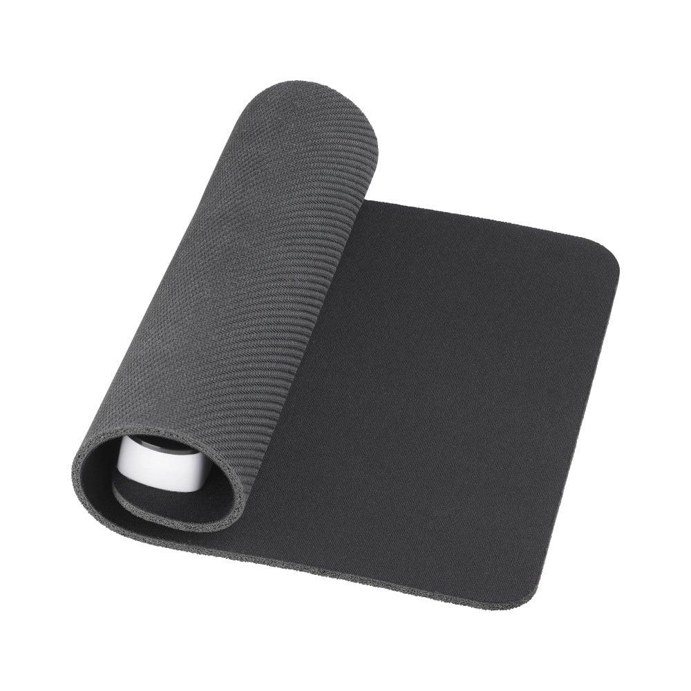 Podkładka pod mysz Cache z rozdzielaczem USB