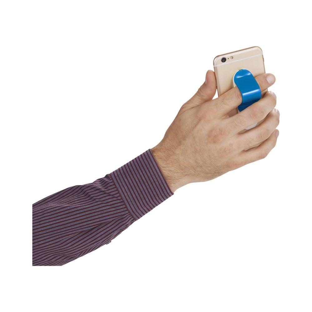 Podstawka na telefon Compress