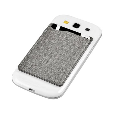 Portfel na telefon Premium RFID