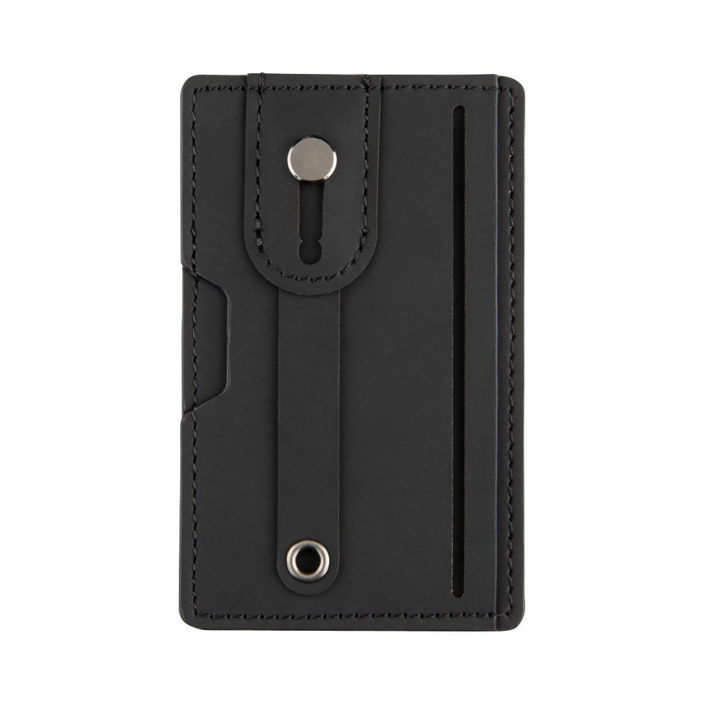 Portfel na telefon Prime RFID z paskiem