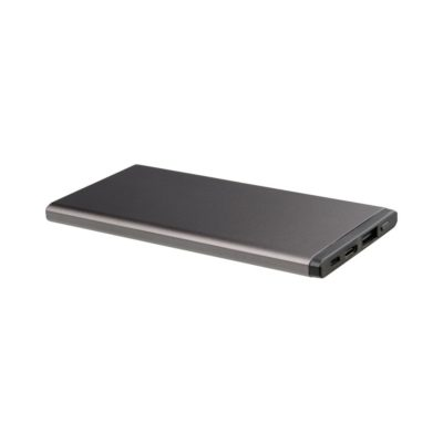 Powerbank 5000 mAh Torque z wejściem USB typu C