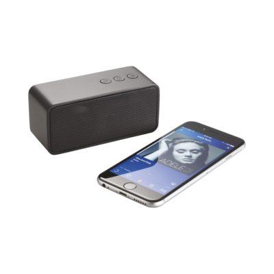 Przenośny głośnik Bluetooth® Stark