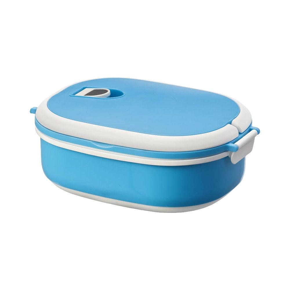 Pudełko na lunch Spiga odpowiednie 750 ml