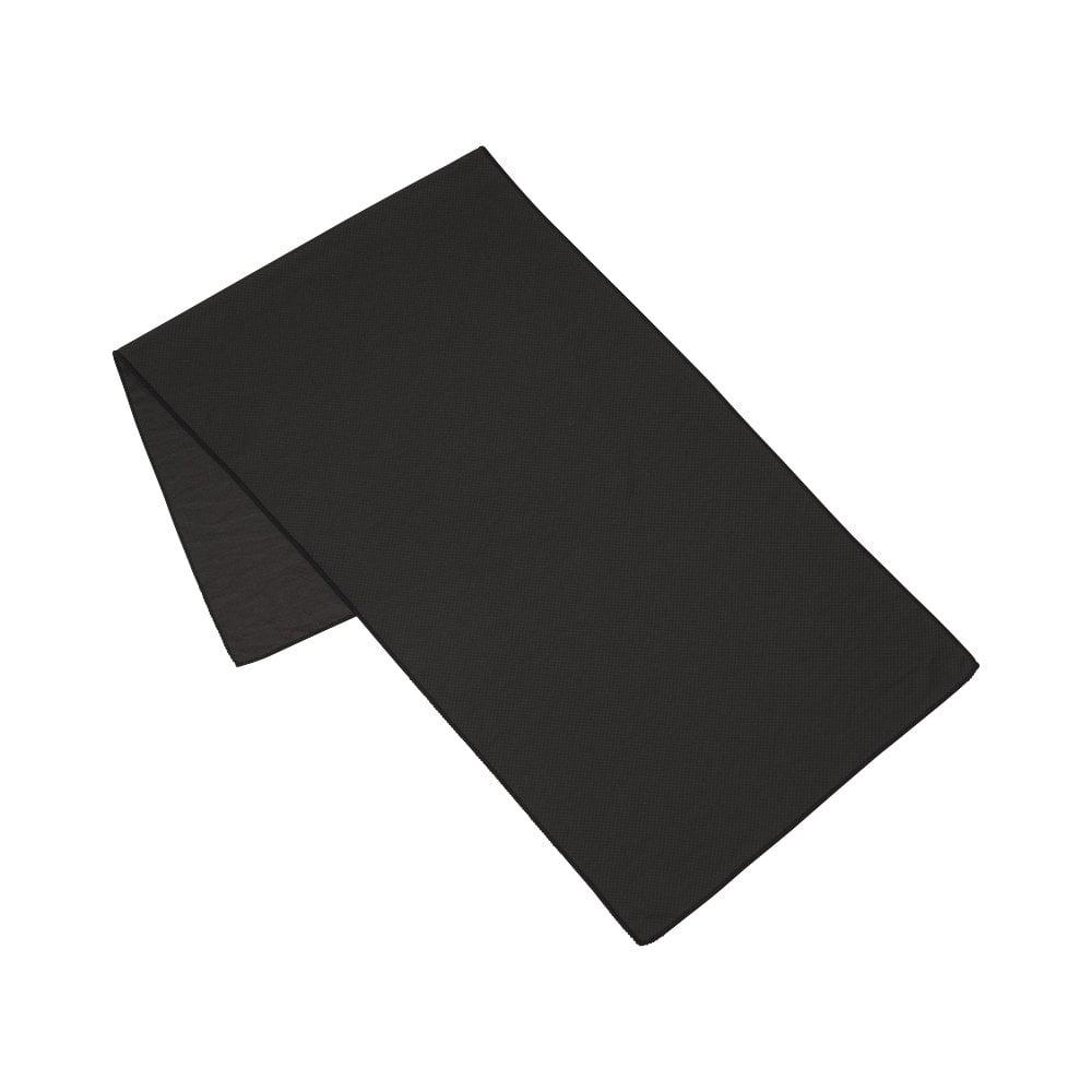 Ręcznik do fitnessu Alpha