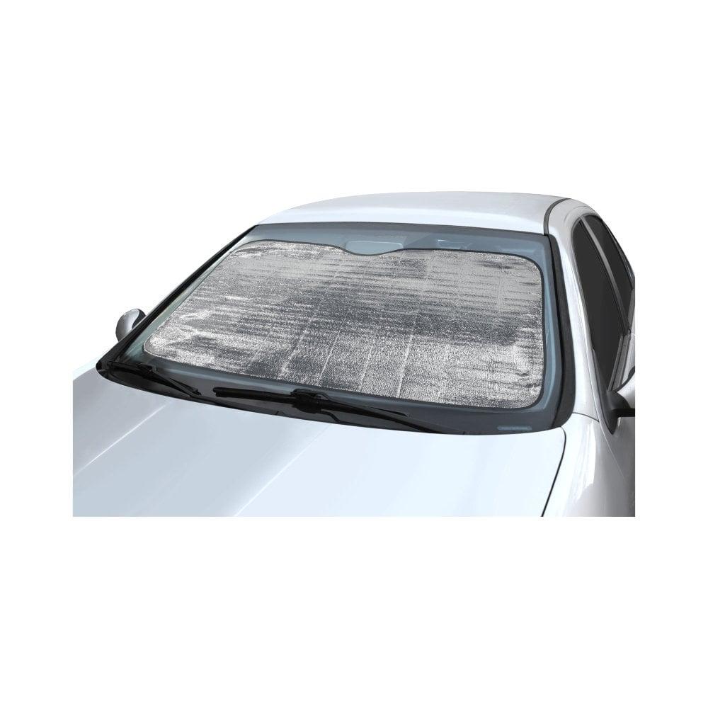 Samochodowa osłona przeciwsłoneczna Noson
