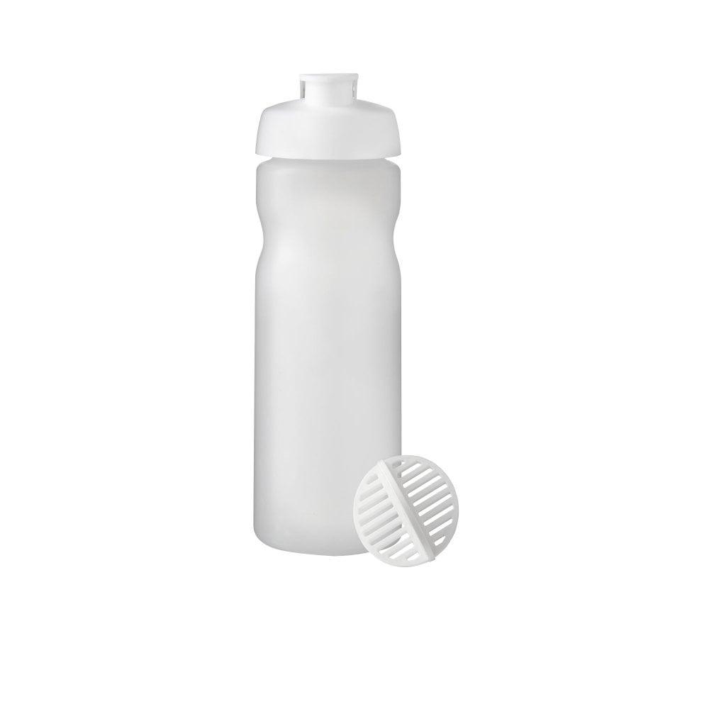Shaker Baseline Plus o pojemności 650 ml