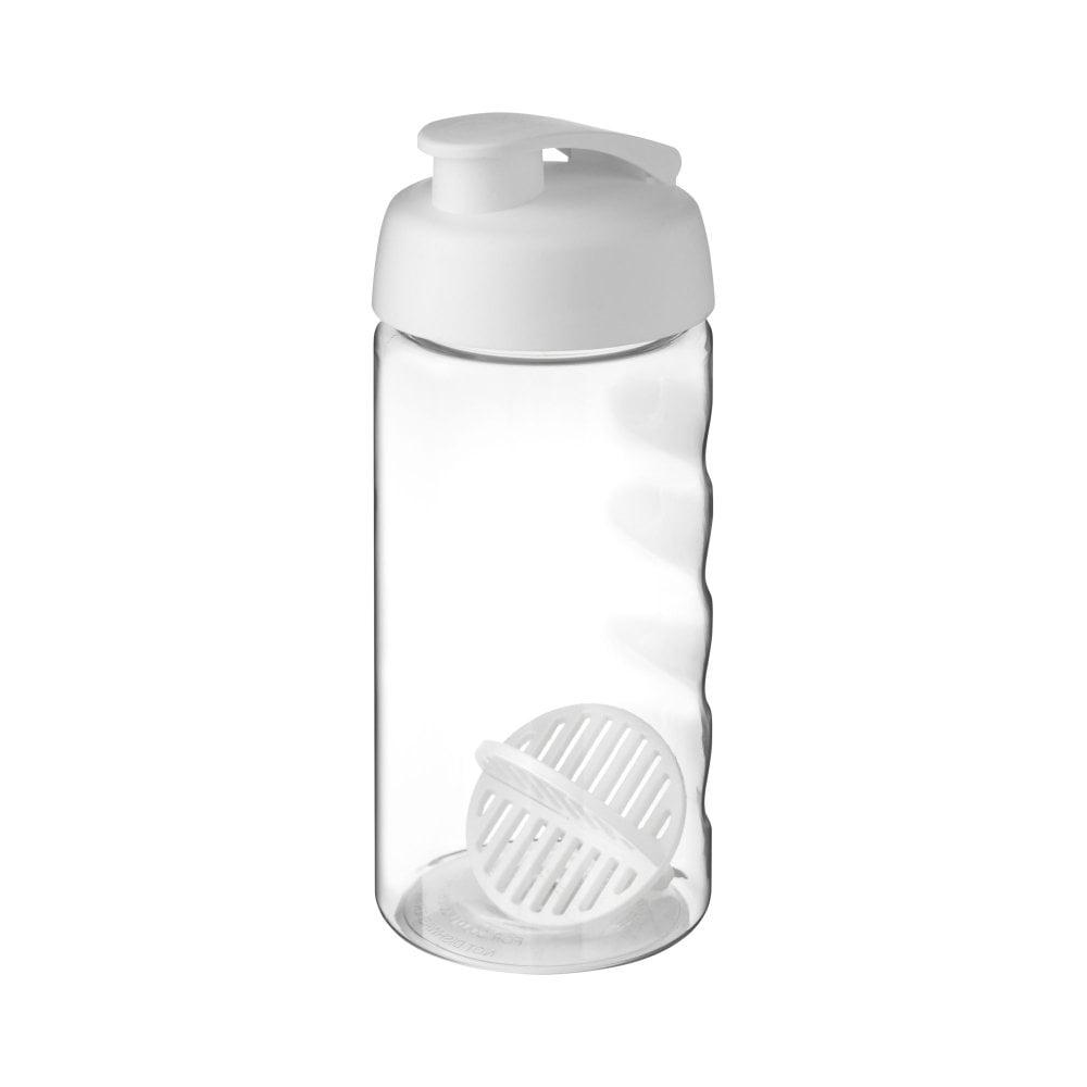 Shaker H2O Active Bop o pojemności 500ml