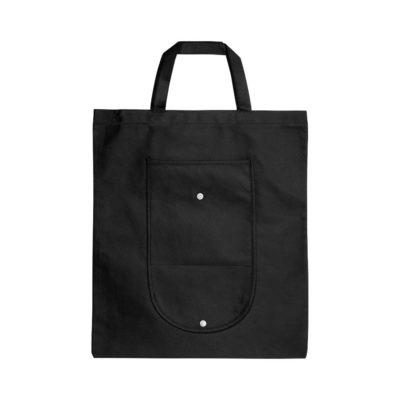 Składana torba z włókniny Maple