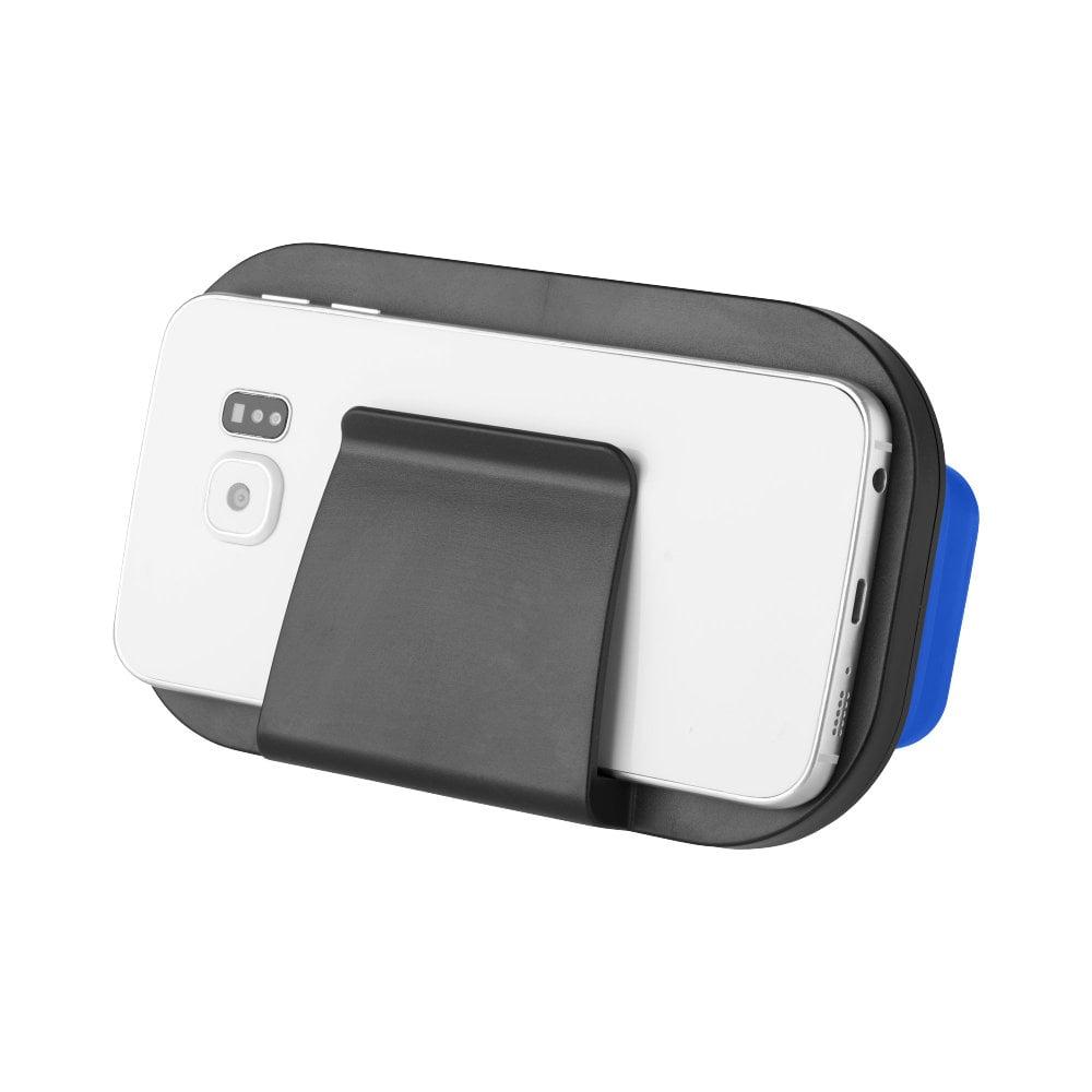 Składane okulary wirtualnej rzeczywistości Sil-val