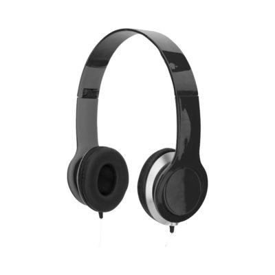 Składane słuchawki Cheaz