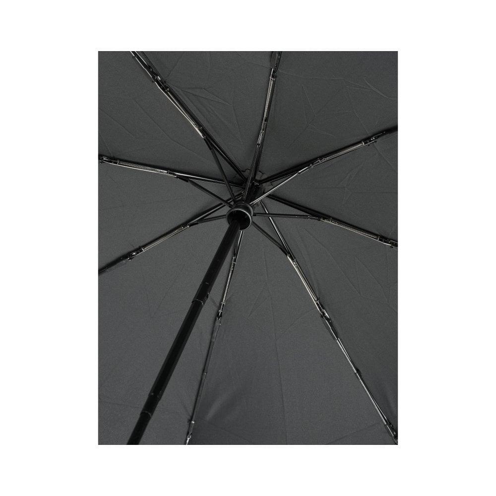 """automatycznie otwierany/zamykany parasol Bo 21"""" wykonany z plastiku PET z recyklingu"""