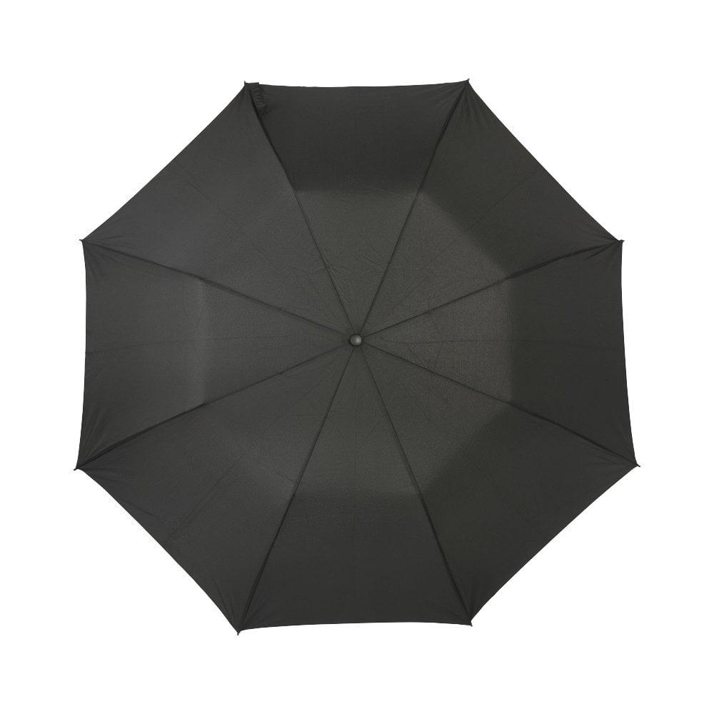 """Składany automatyczny parasol Argon o średnicy 30"""""""