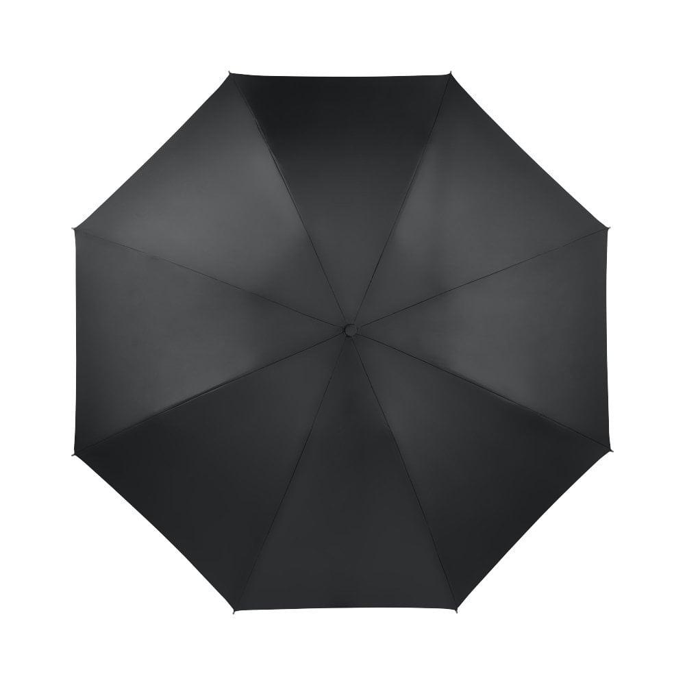 """Składany automatyczny parasol dwustronny Callao 23"""""""