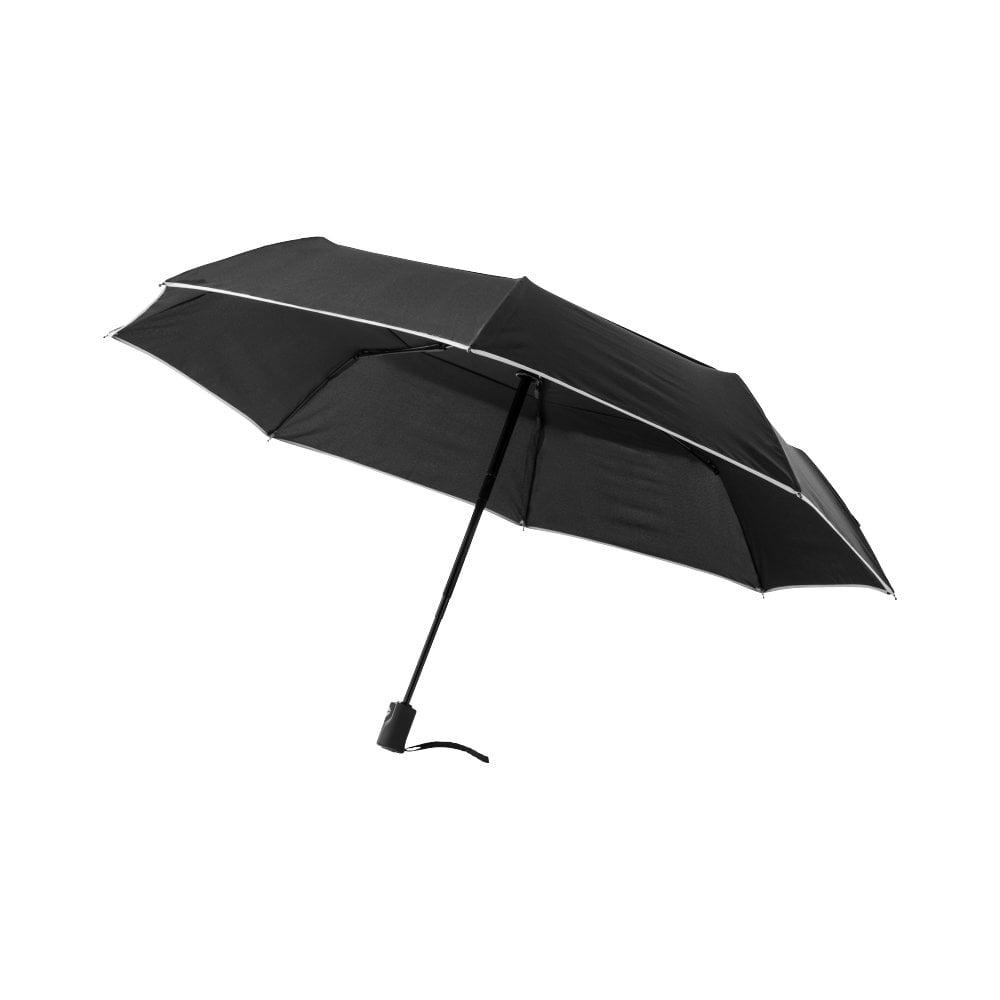 """Składany automatyczny parasol Scottsdale 21"""""""