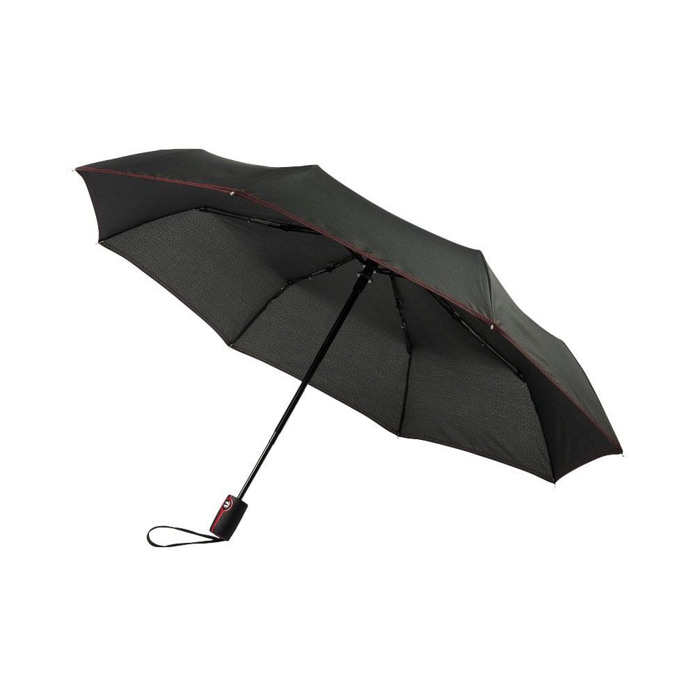 """Składany automatyczny parasol Stark-mini 21"""""""