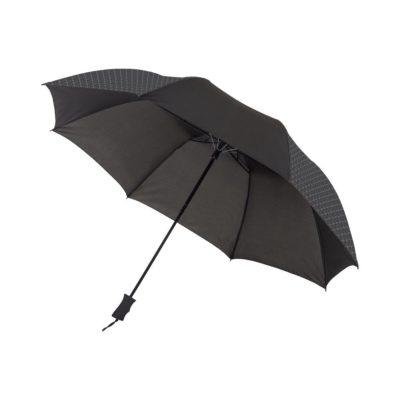 """Składany automatyczny parasol Victor 23"""""""