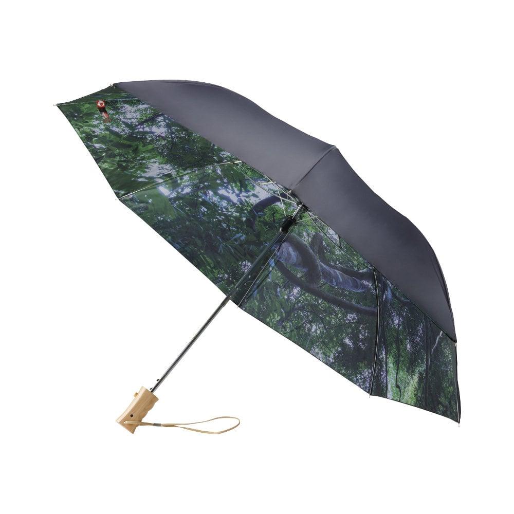 """Składany parasol automatyczny Forest 21"""""""