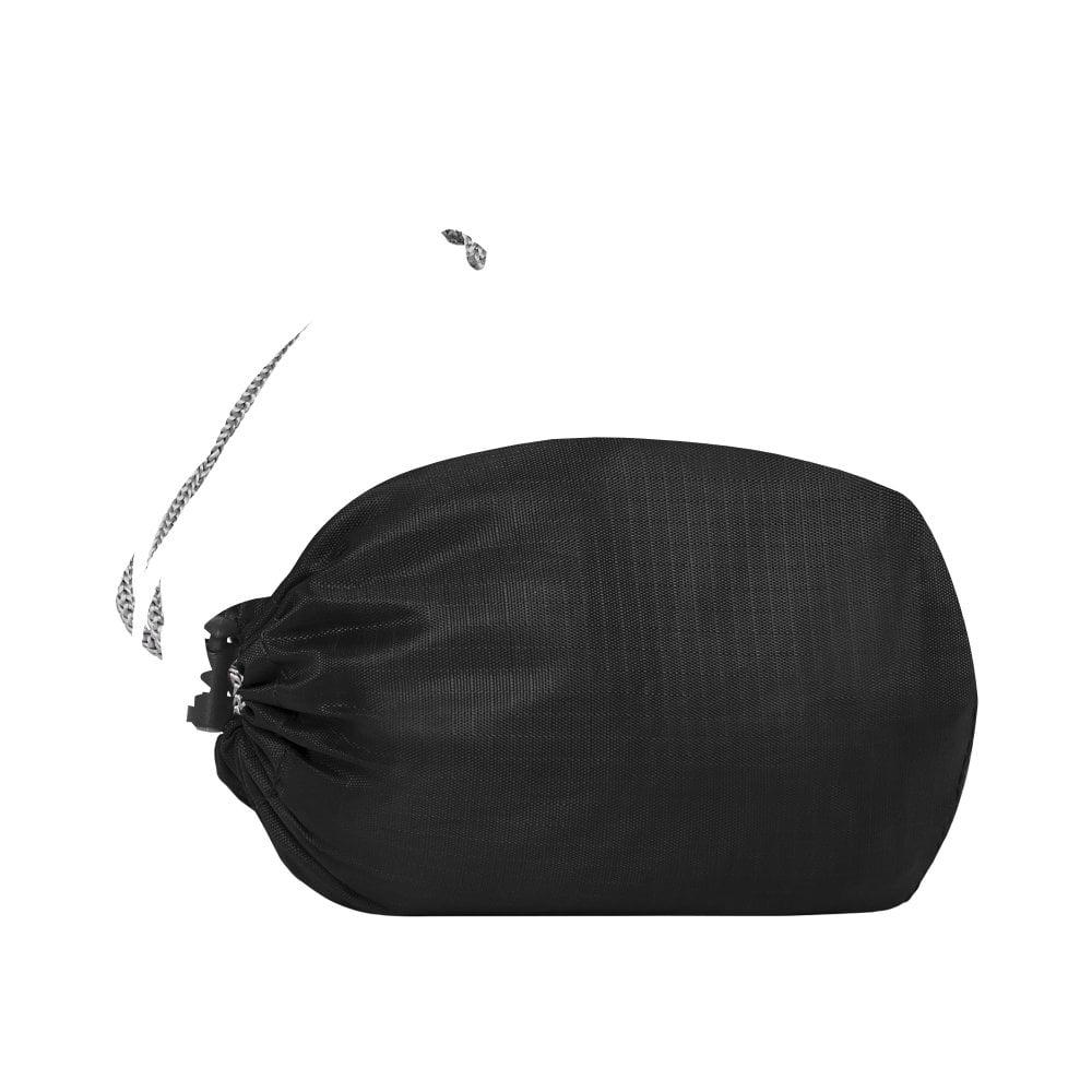 Składany plecak Blaze