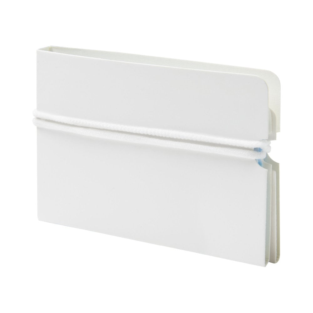 Składany portfel na maseczki Nest