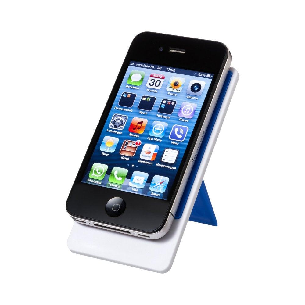 Składany uchwyt na smartfon Flip