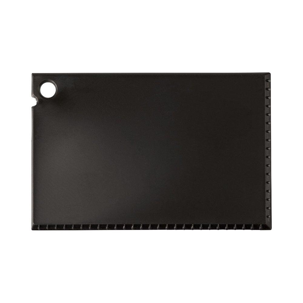 Skrobaczka do szyb wielkości karty kredytowej Coro