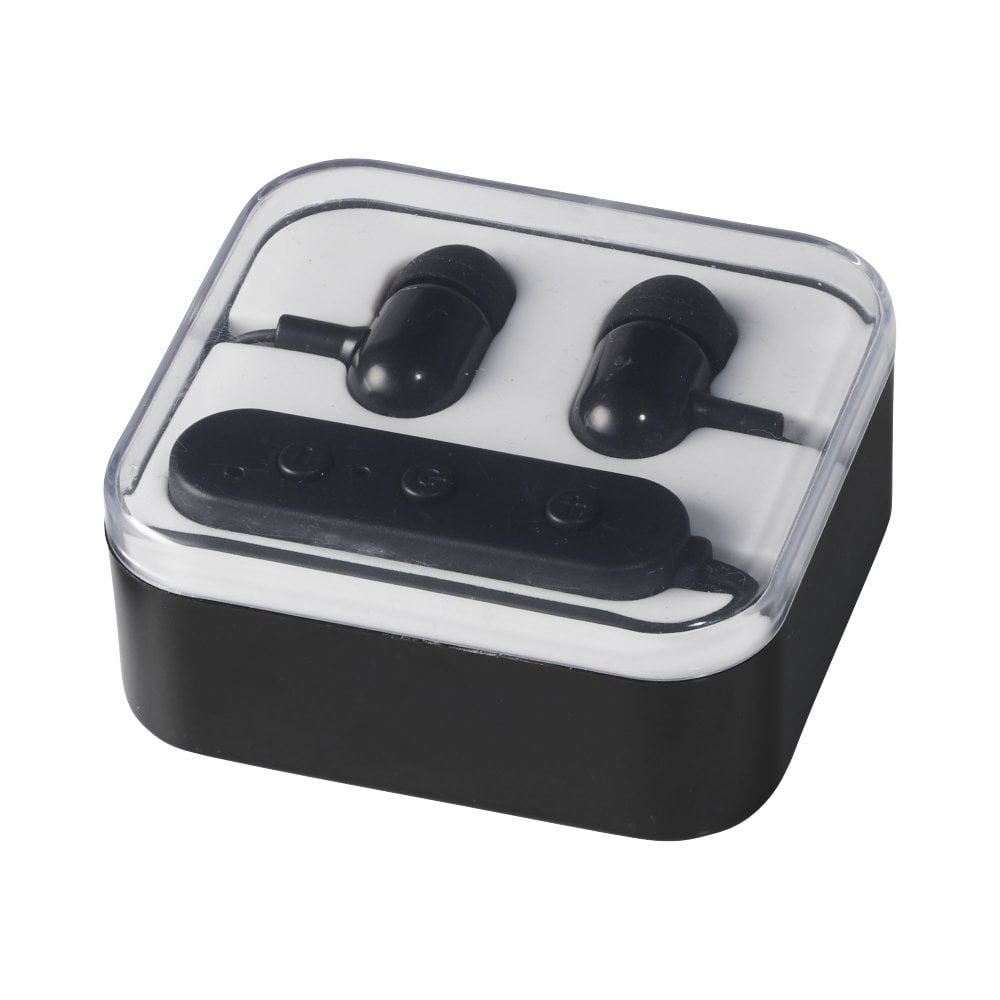 Słuchawki Bluetooth® Colour-pop