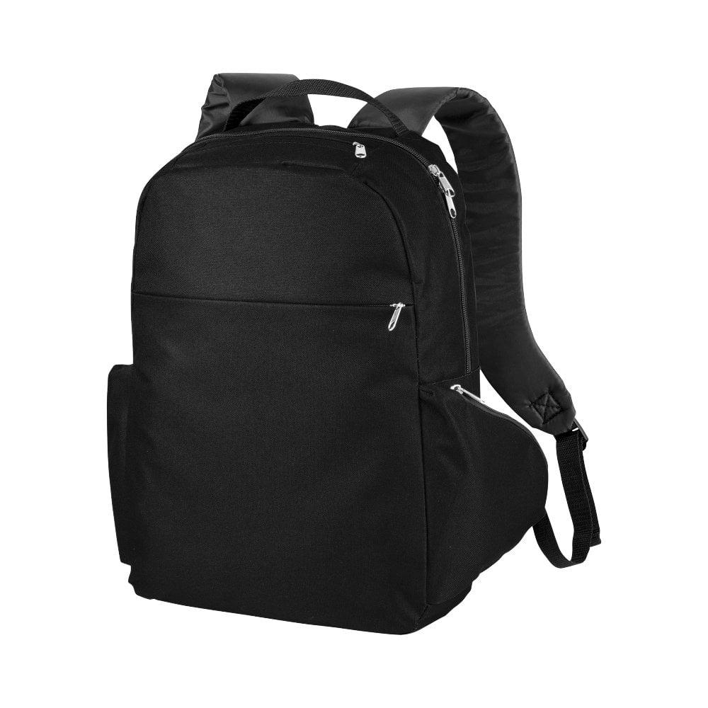"Smukły plecak na laptop 15"""