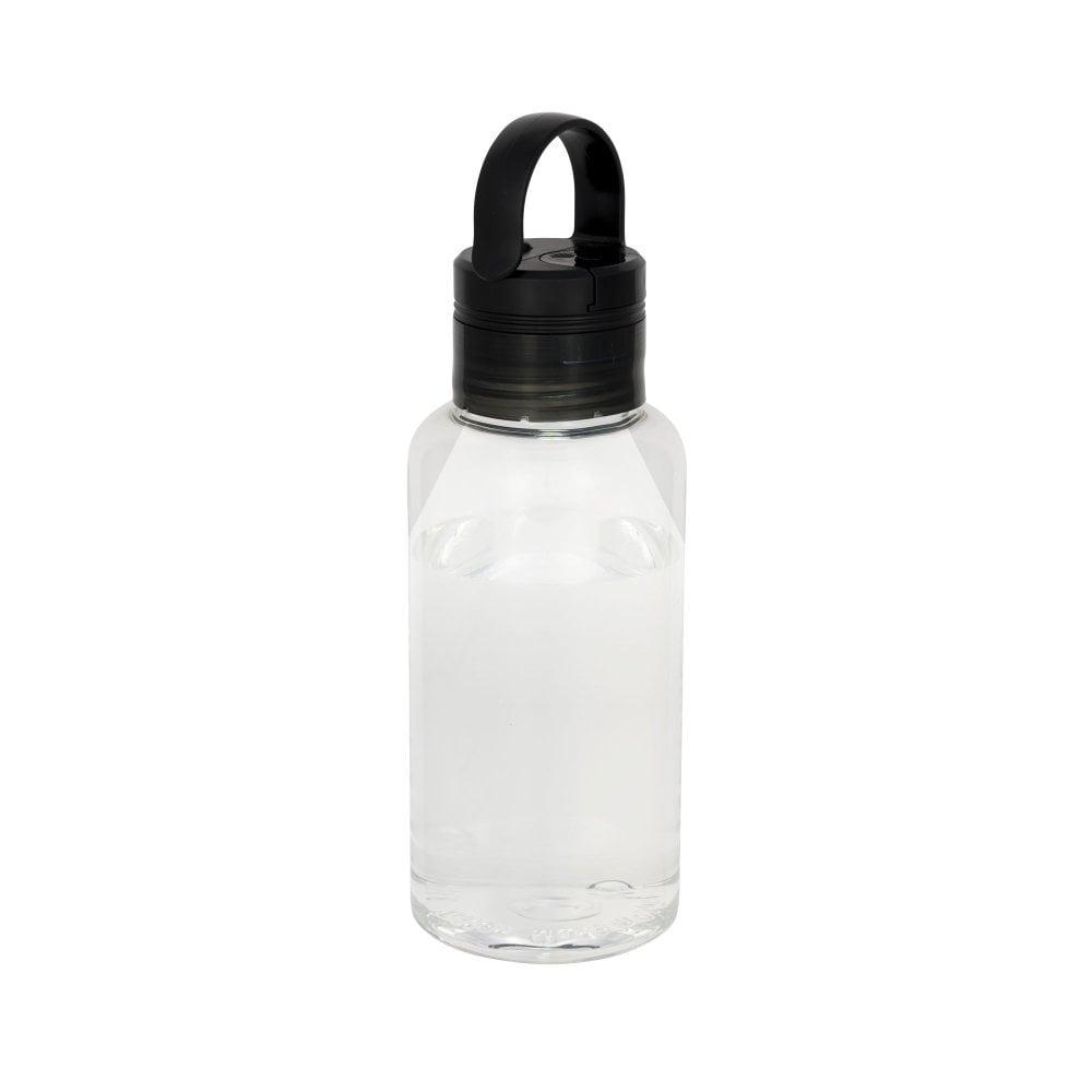 Sportowa butelka Lumi